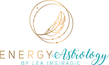 Lea Imsiragic Logo